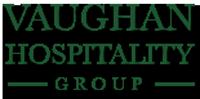 Vaughan Hospitality